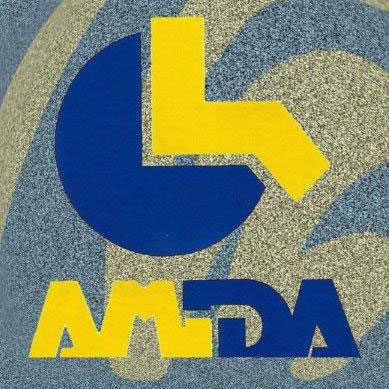 logo-amida-color