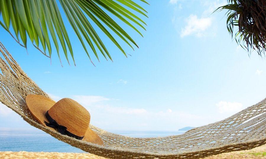 vacances-hamaca-platja