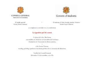 invitacio-conferencia-igualtat-1