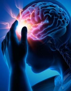 mese_della_prevenzione_dell_ictus_cerebrale