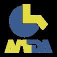 AMIDA Andorra